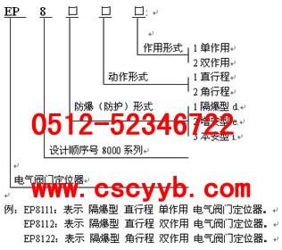 EP8111PTM带位置反馈电气阀门定位器,EP8121PTM带位置反馈电气阀门定位器,EP8122PTM带位置反馈电气阀门定位器,EP8112PTM带位置反馈电气阀门定位器,EP8211PTM带位置反馈电气阀门定位器,EP8221PTM带位置反馈电气阀门定位器,EP8222PTM带位置反馈电气阀门定位器,EP8212PTM带位置反馈电气阀门定位器,EP8221PTM带位置反馈电气阀门定位器,EP8311PTM带位置反馈电气阀门定位器,EP8321PTM带位置反馈电气阀门定位器,EP8322PTM带位置反馈电气阀门定位器,EP8312PTM带位置反馈电气阀门定位器