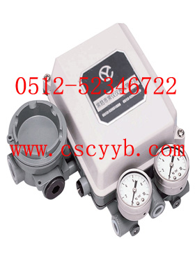 EPB801,EPB802,EPB804,EPB805,EPB811, EPB812,EPB814,EPB815,EPB821,EPB822,EPB824,EPB825,EPB801-PTM(带位置反馈),EPB802-PTM(带位置反馈),EPB804-PTM(带位置反馈),EPB805-PTM(带位置反馈),EPB811-PTM(带位置反馈), EPB812-PTM(带位置反馈),EPB814-PTM(带位置反馈),EPB815-PTM(带位置反馈),EPB821-PTM(带位置反馈),EPB822-PTM(带位置反馈),EPB824-PTM(带位置反馈),EPB825-PTM(带位置反馈),
